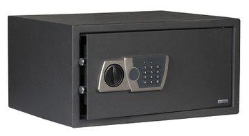 Protector Premium LTE laptopkluis