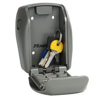 Masterlock sleutelkluis 5415