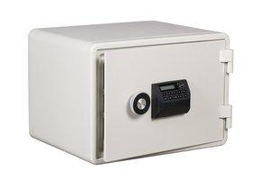 Sun Safe Electronic ES 020