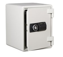 Sun Safe Electronic ES 031D