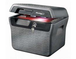 Masterlock LFHW40102 brandwerende box