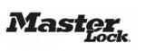Masterlock datasafe LFW123FTC_