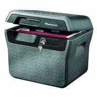 SentrySafe FHW40100 brandwerende box