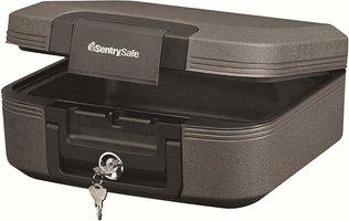 SentrySafe CFW20201 brandwerende koffer