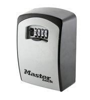 Masterlock sleutelkluis 5401