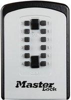 Masterlock sleutelkluis 5412