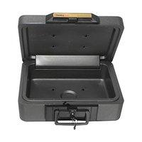 SentrySafe CFW20101 brandwerende koffer