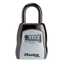 Masterlock Sleutelkluis 5400