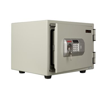 Royal IC-Lock R 10PL kluis