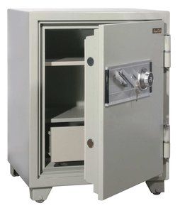 Royal Safe R20 brandwerende kluis