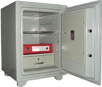Royal IC-Lock R 20PL kluis