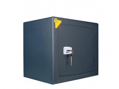 Technomax Gold GMK 7