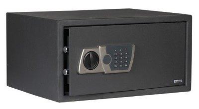 Protector Premium laptopsafe 260LTE