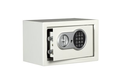 Protector Universal 1E minisafe