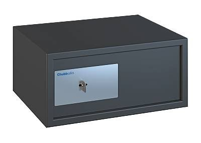 Chubbsafes Air Laptopkluis K