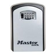 Masterlock 5403