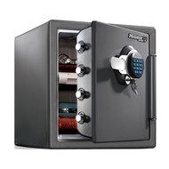 Masterlock datasafe LFW123FTC