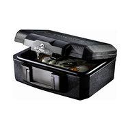 Masterlock L1200 brandwerende koffer