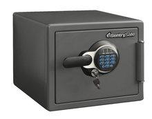 SentrySafe SFW082GTC datasafe