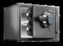 SentrySafe SFW082GTC datasafe deur geopend